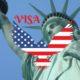 My U.S Tourist Visa Application Experience