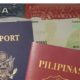 Fiance K1 Visa Application (October 2016)