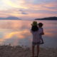 Beach Hopping in Romblon, Romblon PH: Our 1st Summer Vacation 2019