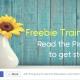 Amazon Freebies: How I get Tons of Free Stuff on Amazon