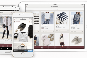 top mobile apps to sell online